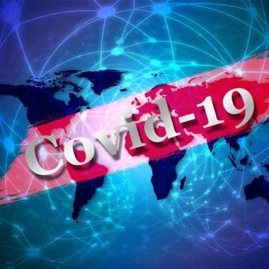 Quarantine (COVID19)